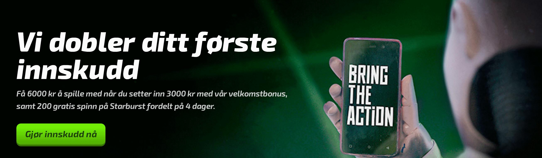 mobilebet-mobile