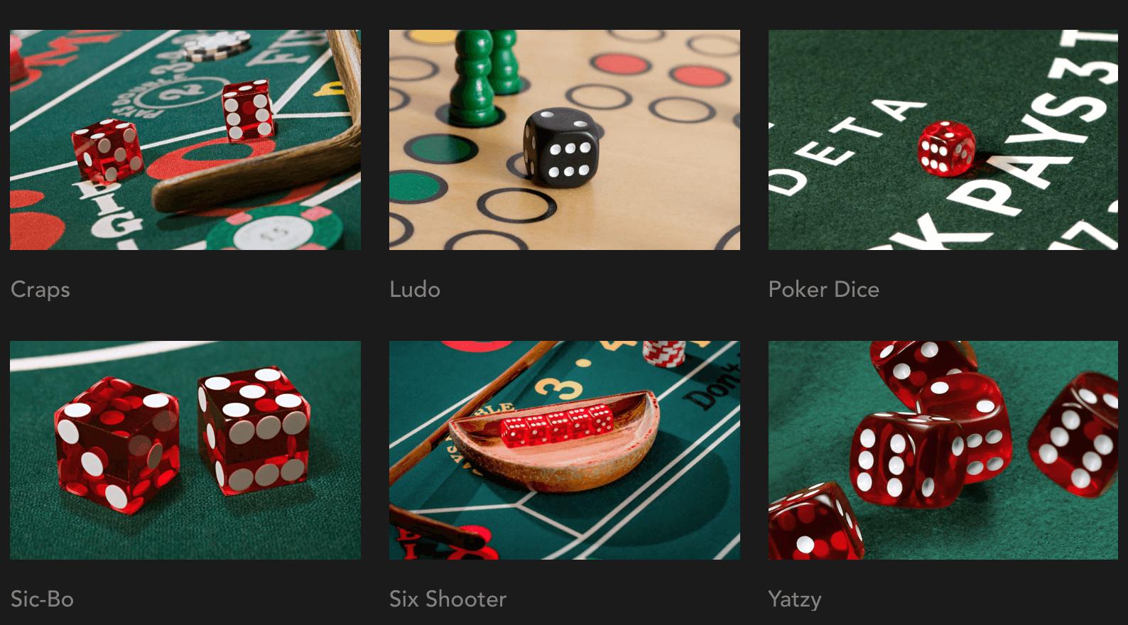 codeta-table-games