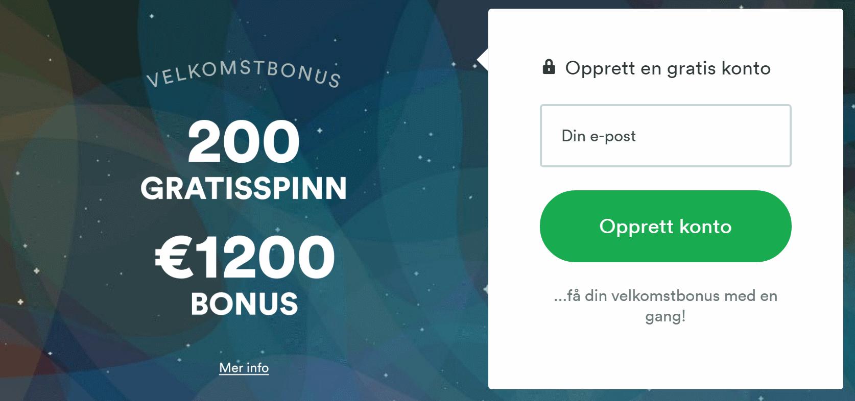 casumo-welcome-bonus