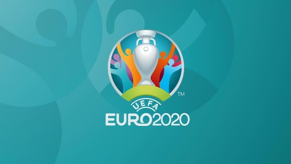 Fotball EM 2020