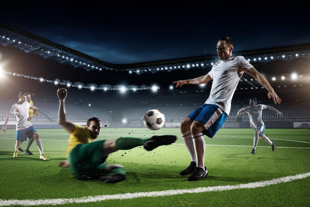 Fotball EM 2020 våre stalltips