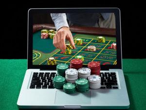 Bet365 casino på mobil